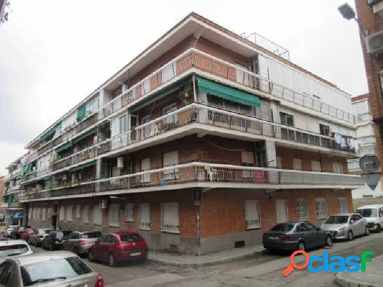 Venta vivienda en Madrid - Ciudad Lineal