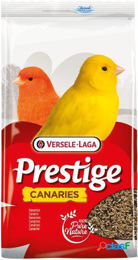 Versele Laga Mezcla de Semillas para Canarios Prestige 4 KG