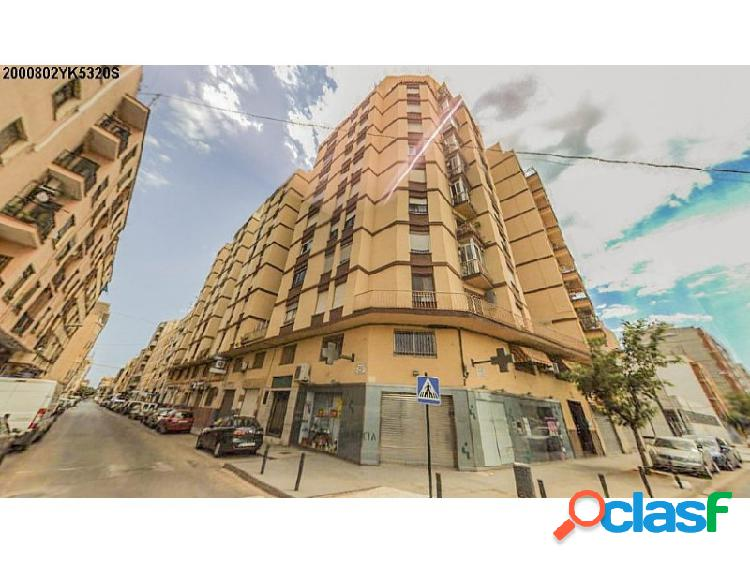 Vivienda en Castellón