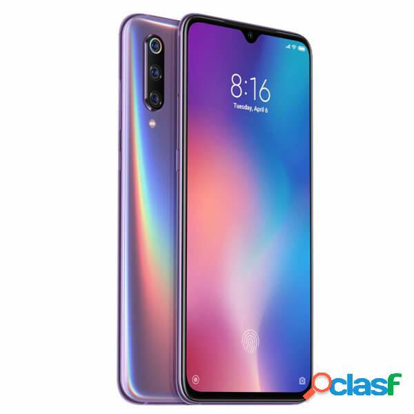 Xiaomi mi 9 6gb/64gb violeta dual sim