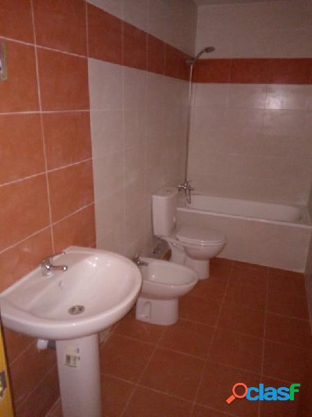 pisos a estrenar de 2 y 3 dormitorios desde 43700 euros