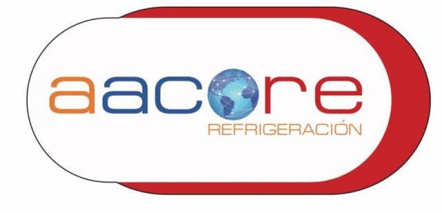 Reparación de cámaras frigoríficas y aire acondicionado.