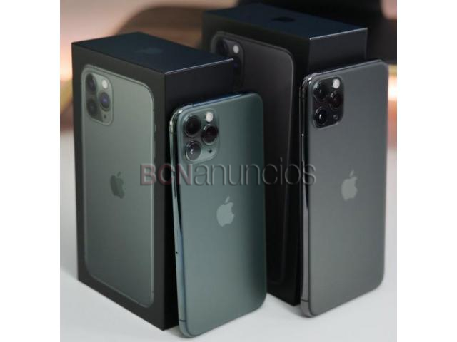 Apple iphone 11 pro max, 11 pro, xs max, xs, xr, x