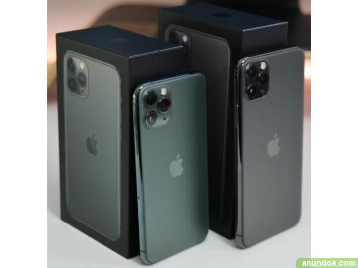 Apple iphone 11 pro max, 11 pro, xs max, xs, xr, x - Avià