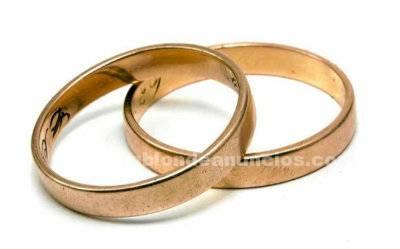 Abogado divorcio express en vitoria gasteiz por 149 euros