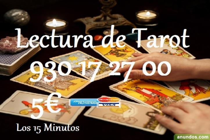 Tarot linea tirada 806/tarot visa económica - Barcelona