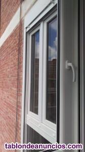 Puertas y ventanas p.v.c. (germany) precio económico.