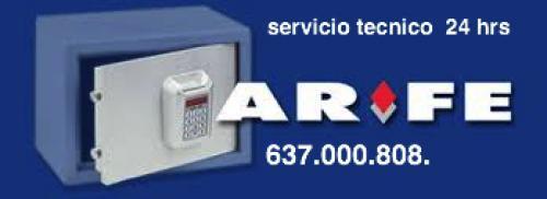 servicio tecnico arfe almeria  btv almeria