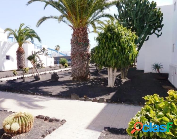 Adosada en Alquiler en Playa Blanca (Lanzarote) Las Palmas
