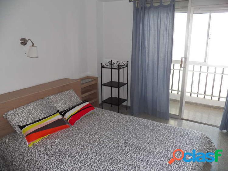 Alquiler Apartamento - Arrecife Centro, Las Palmas,