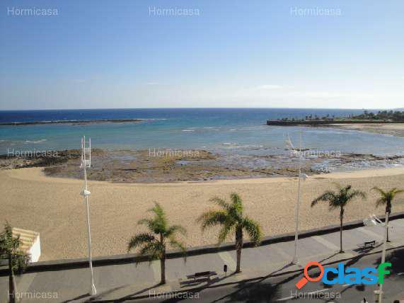 Alquiler Apartamento - Arrecife, Las Palmas, Lanzarote