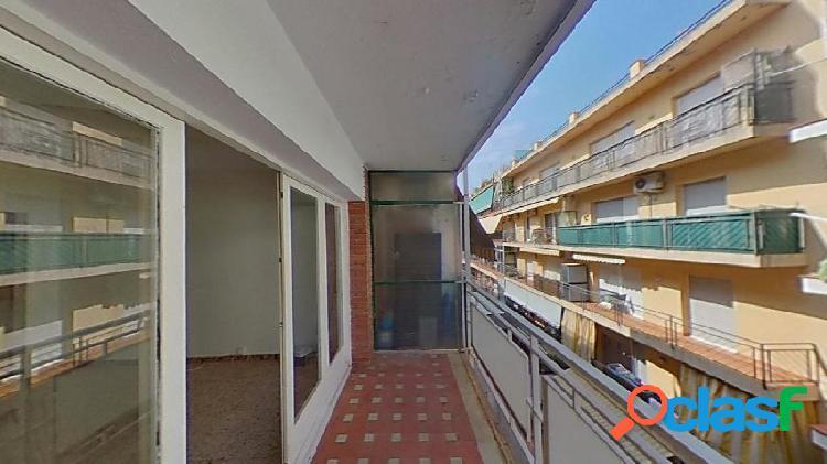 Alquiler - SIN COMISIÓN DE AGENCIA - Vilassar de Mar