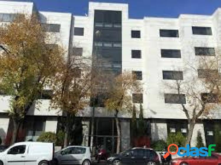Alquiler de apartamento en Simancas, reformado, exterior, 1