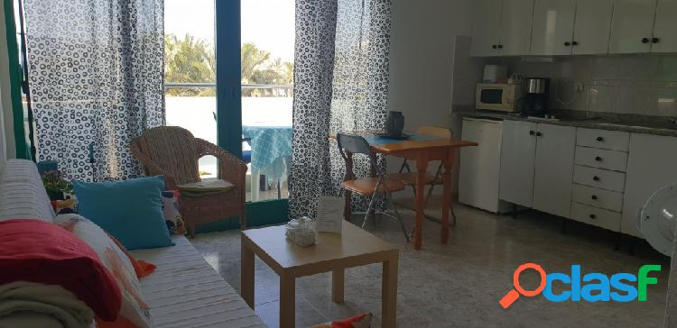 Apartamento en Alquiler en Playa Del Ingles Las Palmas