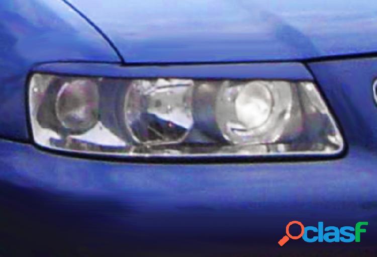Audi S3 (8L) Año: 1999-2003 Para Todos los modelos