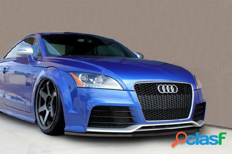 Audi TT RS, 8J Año: 2009- Coupe + Roadster, Tambien Para