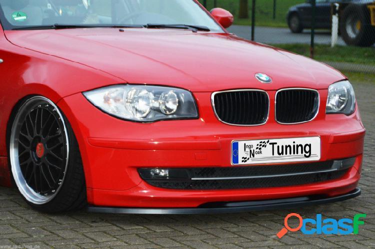 BMW 1er E81//87, Facelift Año: 2007- Para Todos los modelos