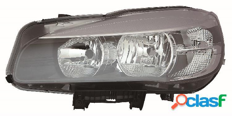 BMW S/2 F45/F46 14-*FARO IZQ CON REGULACION ELECTRICA CON
