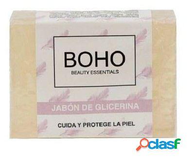 Biover Jabón de Glicerina 100 gr