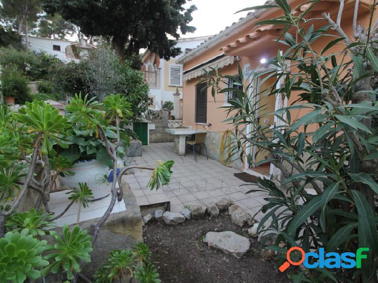Bonita Casa en Costa de la Calma