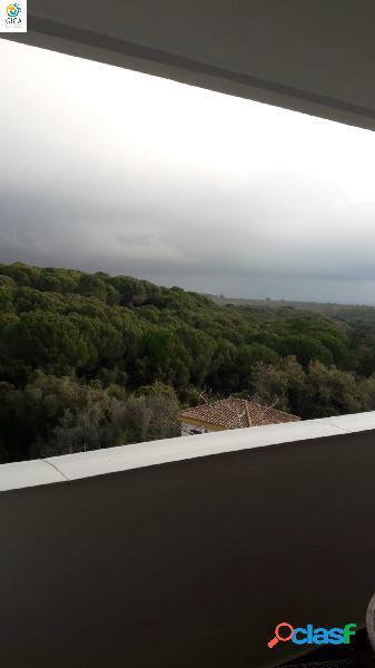COQUETO PISO EN ALCAIDESA
