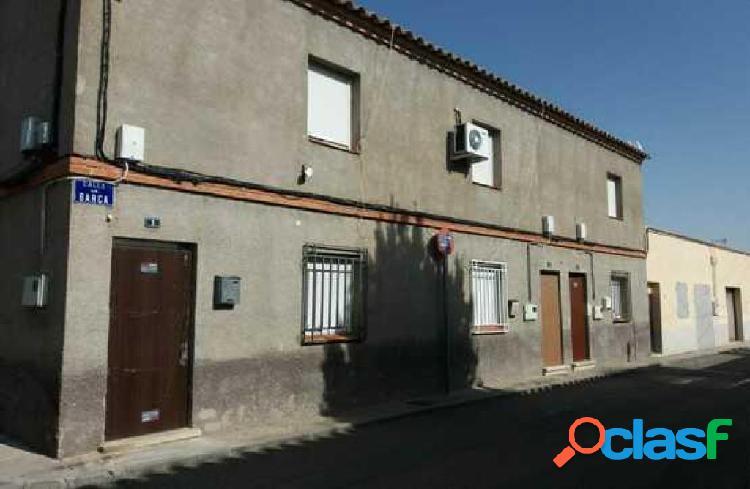 Casa / Chalet en venta en Nambroca de 250 m2