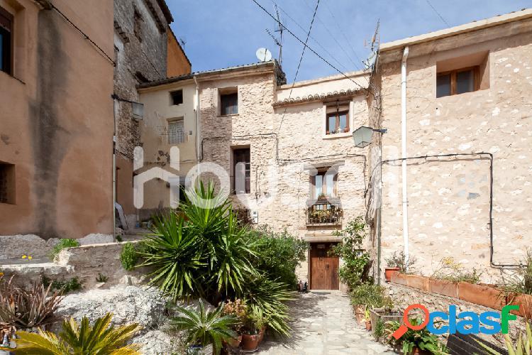 Casa de 164 m² en venta en Calle Virgen de agosto, 46880