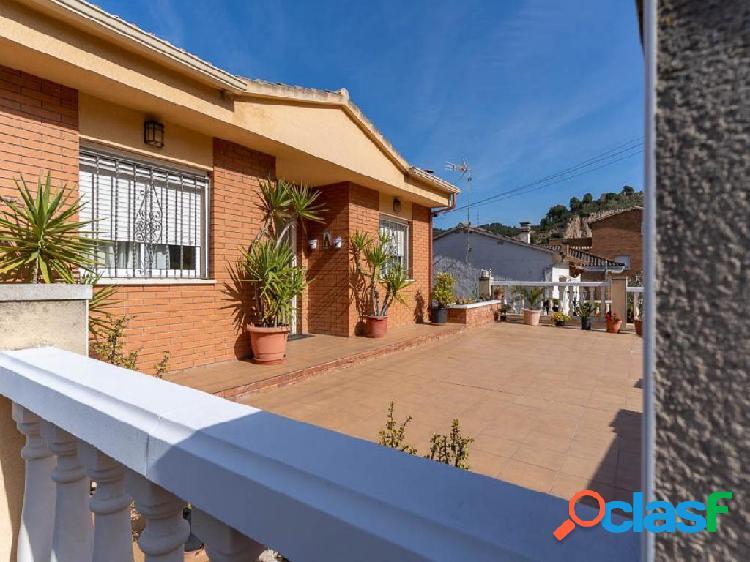 Casa en Venta, Abrera, Zona Can Villalba, Baix Llobregat