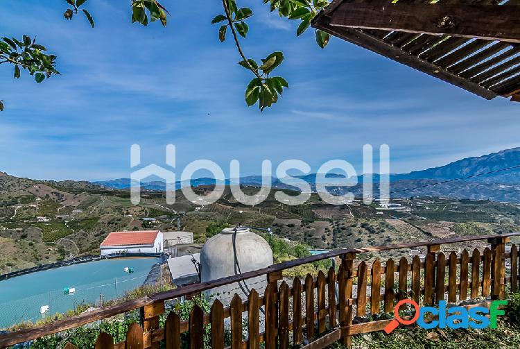 Casa en venta de 136 m² en Lugar Encinar, 29792 Iznate
