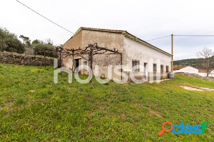 Casa en venta de 162 m² Carretera de Ávila (La Parra),