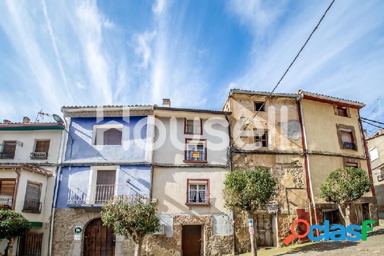 Casa en venta de 200m² en Calle Juan Carlos I, 26587 Muro