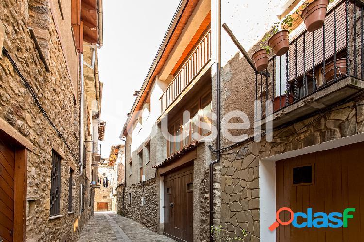 Casa en venta de 500 m² en Calle de la Fruita, 08695 Bagà