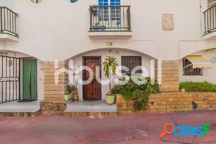 Casa en venta de 90 m² en Calle Montblanc, 43881 Cunit,