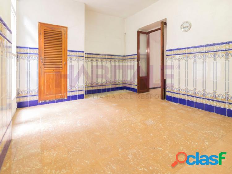 Casa en venta en l' Alcúdia