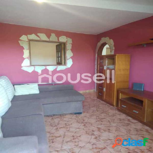 Casa rural en venta de 120 m2 en Calle Tres Acequias, Teror