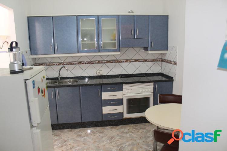 Casa terrera en venta en Tenoya, 3 dormitorios