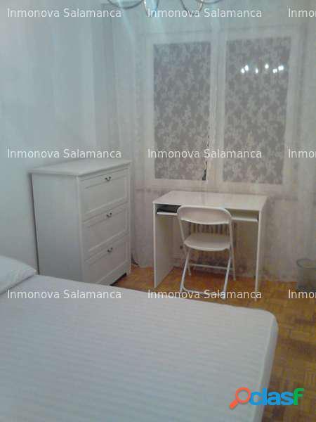 - Centro, Salamanca [116100/3340/3701]