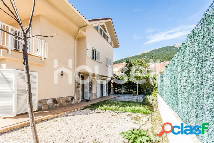 Cgalet en venta de 275 m² en Calle JUAN ESTEBAN, 28200 San