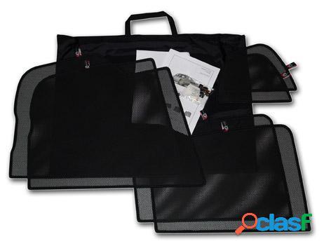 Cortinillas especificas Car shades BMW 2-Serie F46 Gran