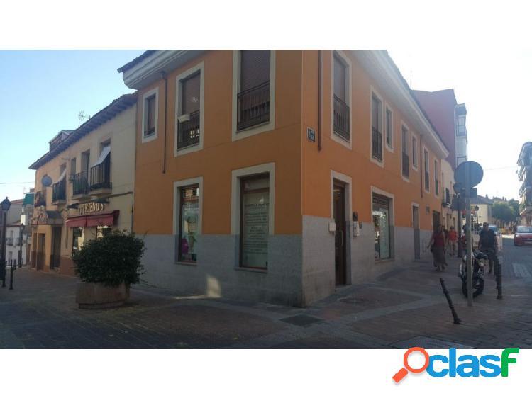 Dúplex 3 habitaciones, Duplex Venta Madrid