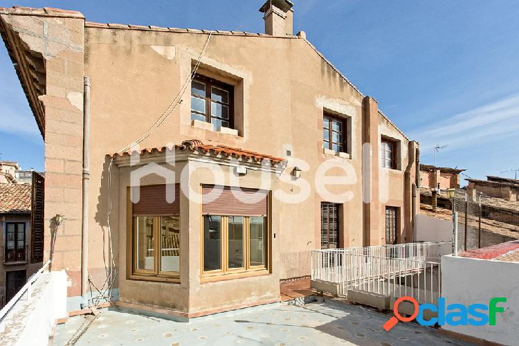 Dúplex en venta de 280 m² en Calle Major, 08261 Cardona