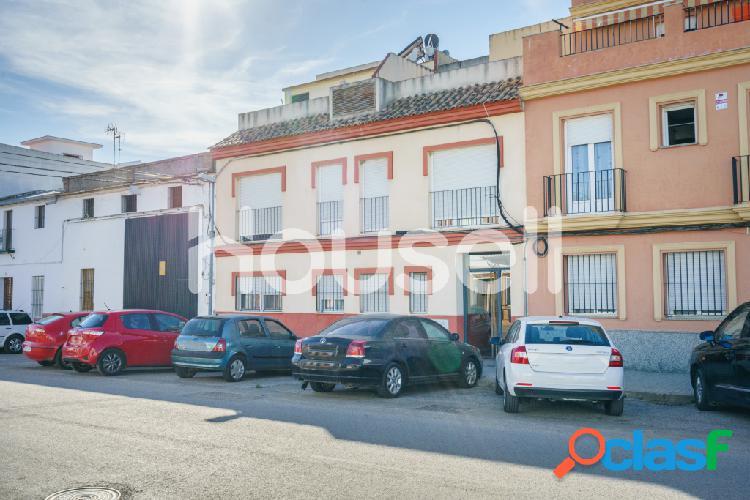 Dúplex en venta de 90 m² en Calle Rafael Alberti, 41310