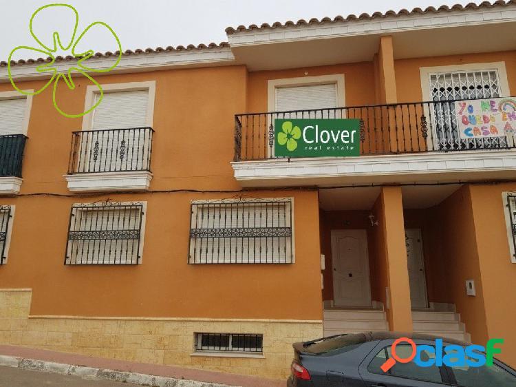 Dúplex en venta en calle Calderón de la Barca, Puerto