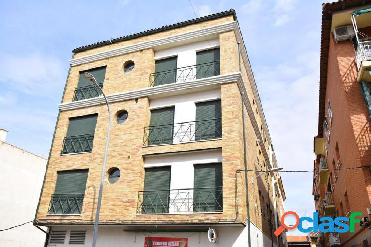 Edificio en venta en Toledo de 1044 m2