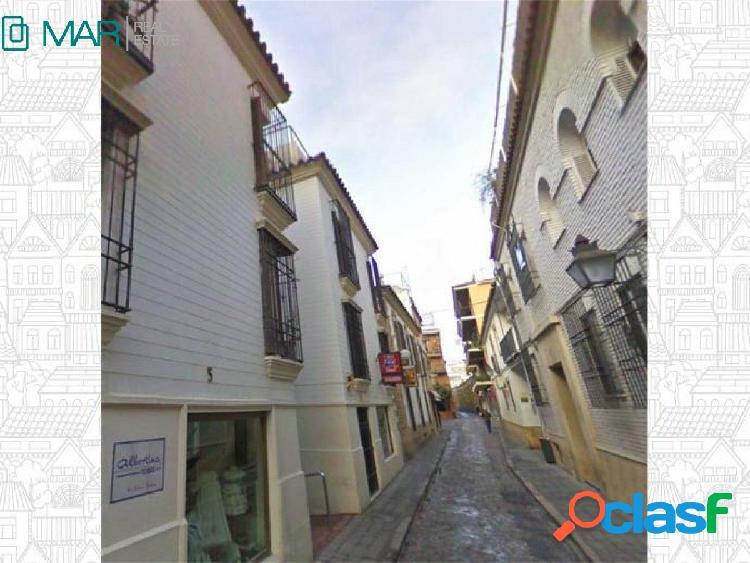 Estupendo Loft en pleno centro de Córdoba