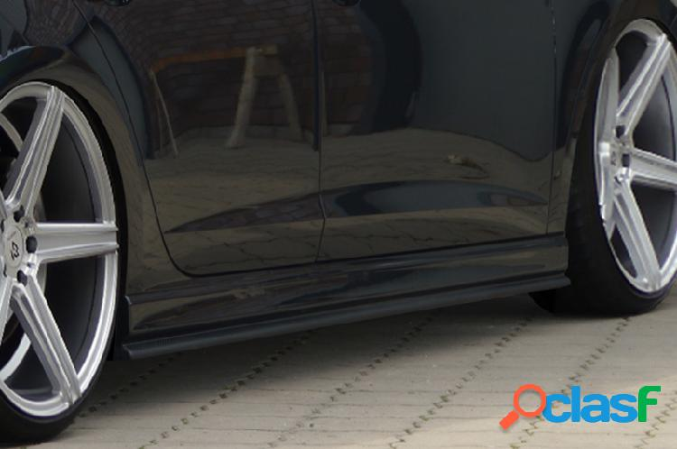 Ford C-Max I Año: 2003-2010 Todos los modelos RS Juego de