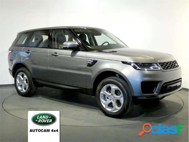 LAND ROVER Range Rover Sport diesel en Vilafranca del