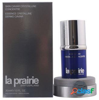La Prairie Skin Caviar Crystal Concentre 30 ml