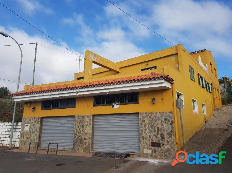 Local Comercial en La Matanza