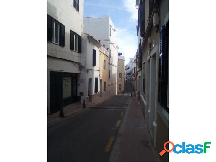 Local Comercial o Garaje en Venta en Menorca (Mahón Centro)